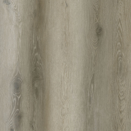 SPC Flooring 1220*228*3.5-7.0mm (customized)TC-702B-6-11