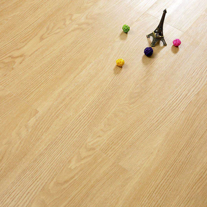 SPC Flooring 1220*180*4.0/5.0mm(customized)(8010-3)