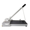SPC LVT Vinyl Laminate WPC Engineered Flooring Cutter+UP