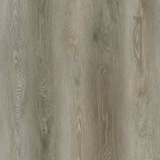 SPC Flooring 1220*228*3.5-7.0mm (customized)TC-702A-7-11
