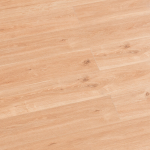 3 Layer or Multi Layers E0 Engineered Flooring Chinese Factory Customized E0603