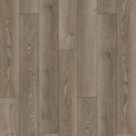 LVT Flooring 1220*180*2-5mm(Dry Back/Loose Lay/Click System) (Customized)(LM53088-1)