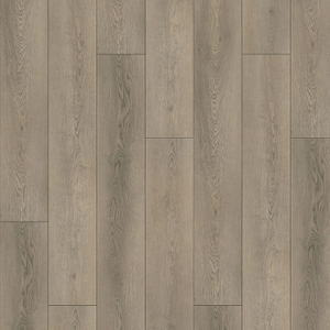 LVT Flooring 1220*180*2-5mm(Dry Back/Loose Lay/Click System) (Customized)(LM86088-1)
