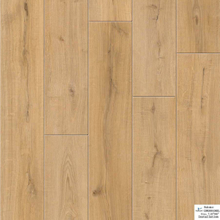 SPC Flooring 1220*180*4.0/5.0mm(customized)(CDW200126EL)