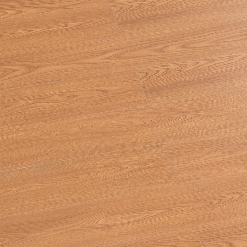 3 Layer or Multi Layers E0 Engineered Flooring Chinese Factory Customized E0501
