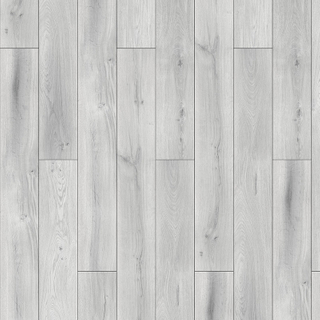 "SPC Flooring 9""*48""(1220*228mm)*3.5-7.0mm(Size Customized)VL89017L-006"