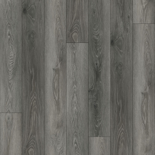 SPC Flooring 1220*228*3.5-7.0mm (customized)TC-702A-1-6
