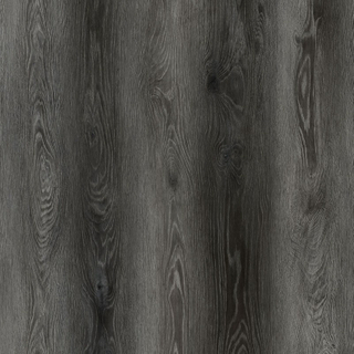 SPC Flooring 1220*228*3.5-7.0mm (customized)TC-702A-13-14
