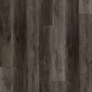 SPC Flooring 1220*228*3.5-7.0mm (customized)TC-701B-11-14