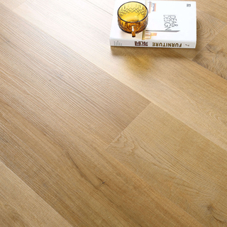 SPC Flooring 1220*180*4.0/5.0mm(customized)(BW-88571)