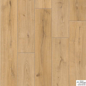 LVT Flooring 1220*180*2-5mm(Dry Back/Loose Lay/Click System) (Customized)(CDW200126EL)