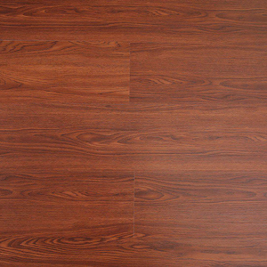 SPC Flooring 1220*180*4.0/5.0mm(customized)(8009-3)