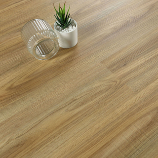 SPC Flooring 1220*180*4.0/5.0mm(customized)(99112)