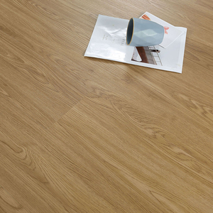 SPC Flooring 1220*180*4.0/5.0mm(customized)(6007)