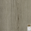 SPC Flooring 1220*180*4.0/5.0mm(customized)(CDW191038EL)