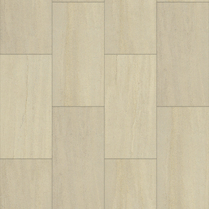 Grey Marble 610*305*4.0/4.5/5.0/5.5/6mm SPC Flooring (VL89727-001)