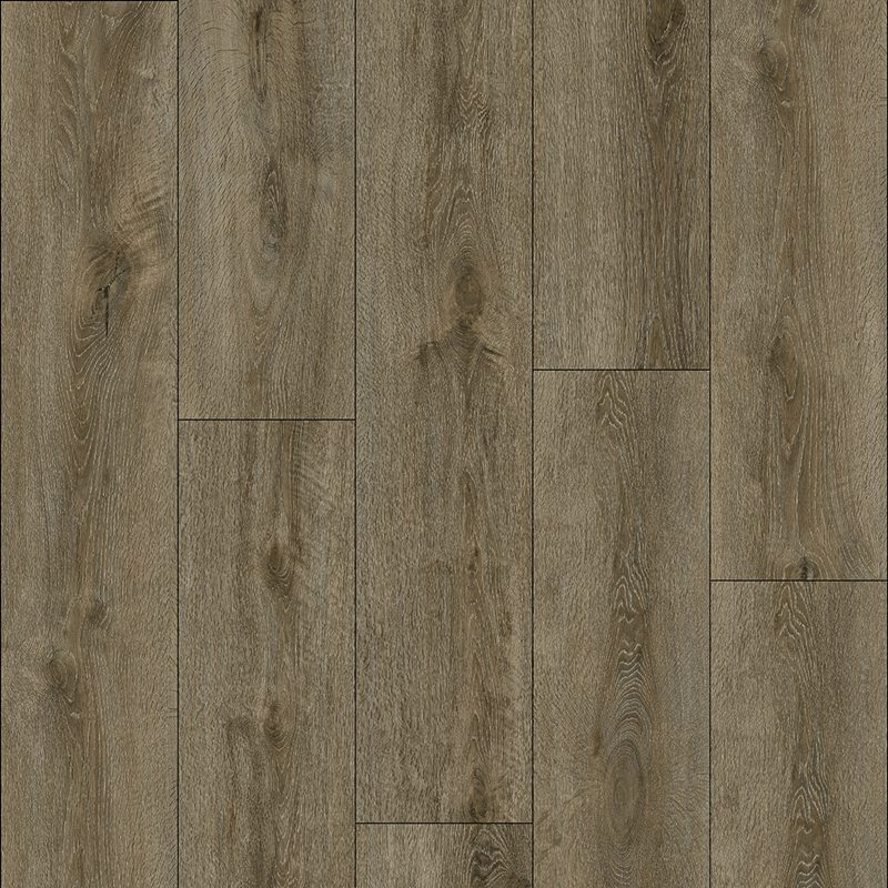 SPC Flooring 1220*228*3.5-7.0mm (customized)TC-704-14-17