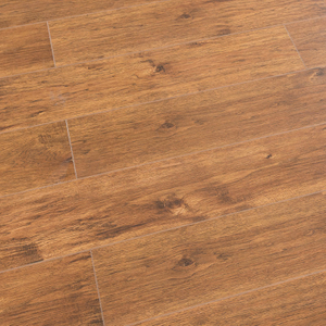 3 Layer or Multi Layers E0 Engineered Flooring Chinese Factory Customized E0602