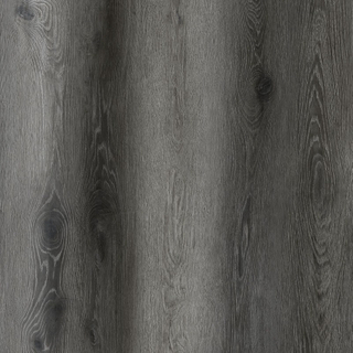 SPC Flooring 1220*228*3.5-7.0mm (customized)TC-702B-12-14