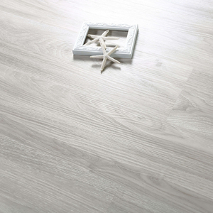 SPC Flooring 1220*180*4.0/5.0mm(customized)(BW-8001)