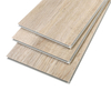 SPC Flooring 1220*180*4.0/5.0mm(customized)(BW-8007)