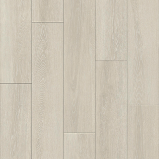 "SPC Flooring 9""*48""(1220*228mm)*3.5-7.0mm(Size Customized)CDW-792"