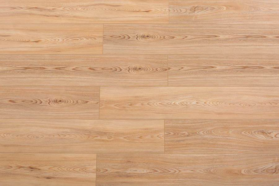 Crystal Surface 1217*197*12mm Laminate Flooring (LF7003)