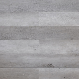 SPC Flooring 1220*180*4.0/5.0mm(customized)(LS1804)