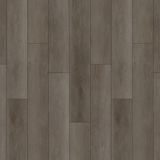 LVT Flooring 2mm-6mm Dry Back/Click Systerm/Loose Lay CDW-739XL(B)