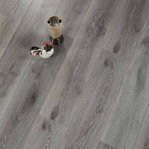 OAK 1219*199*12mm Click Lock Laminate Flooring