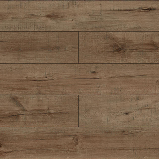 SPC Flooring 1220*180*4.0/5.0mm(customized)(LS871)