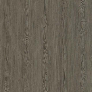 SPC Flooring 1220*182*4.0/5.0mm(JC8)