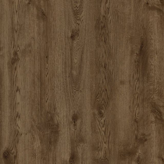 SPC Flooring 1220*182*4.0/5.0mm(JC22)