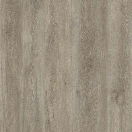 SPC Flooring 1220*182*4.0/8.0mm(JC10)