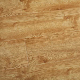 OAK Embossed Surface 1215*196*12mm Laminate Flooring (LW133)