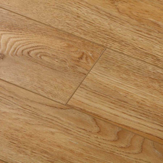 EIR Surface 1220*131*12mm Laminate Flooring (LK262)