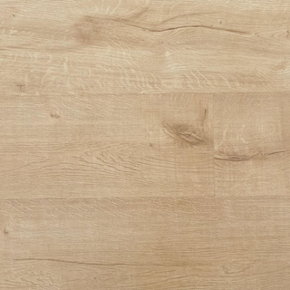 SPC Flooring 1220*180*4.0/5.0mm(customized)(LP3864)