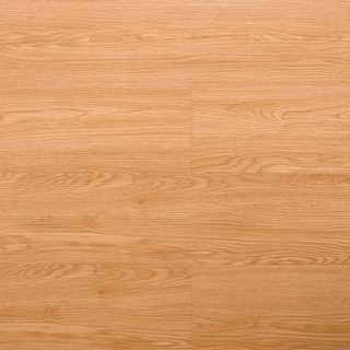 SPC Flooring 1220*180*4.0/5.0mm(customized)(LP685)