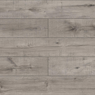 SPC Flooring 1220*180*4.0/5.0mm(customized)(LS874)