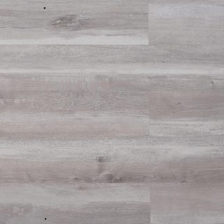 SPC Flooring 1220*180*4.0/5.0mm(customized)(LS8912)