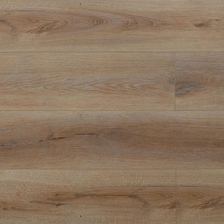 SPC Flooring 1220*180*4.0/5.0mm(customized)(LS8885)