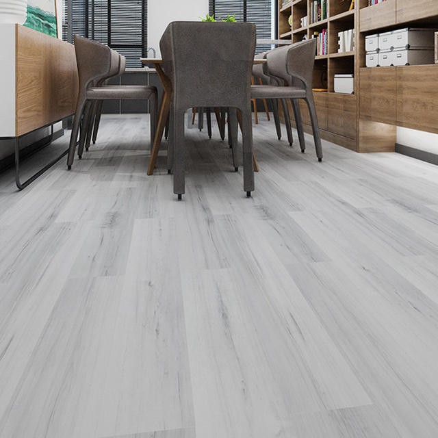 Luxury Vinyl Plank Flooring 1220*180*4.0/5.0mm (customized)(LSC1112)