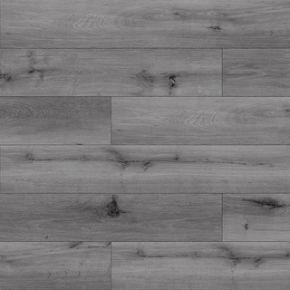 SPC Flooring 1220*180*4.0/5.0mm(customized)(LS876)