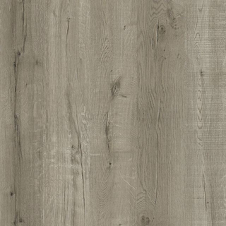 SPC Flooring 1220*182*4.0/8.0mm(JC15)