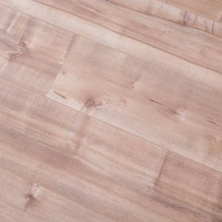 Matte Surface 1217*196812mm Laminate Flooring (LF556)