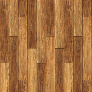 SPC Flooring 1220*180*4.0/5.0mm(customized)(LC1905)