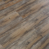 SPC Flooring 1220*180*4.0/5.0mm(customized)(CA9869)