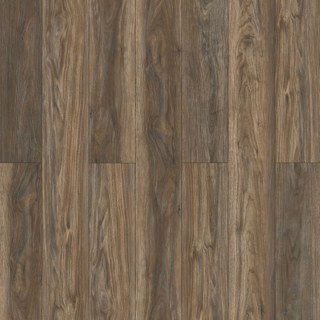 SPC Flooring 1220*180*3.5-7.0mm(customized)ZBWALNUT-6