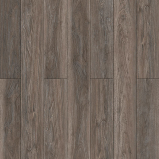 SPC Flooring 1220*180*3.5-7.0mm(customized)ZBWALNUT-5