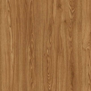 SPC Flooring 1220*182*4.0/5.0mm(JC3)